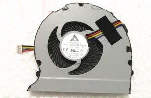Fan Laptop Lenovo Ideapad Z370 Z370A Z370G Z470 Z470A Z470G Z470K Z475 Series