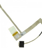 Cable Flexible DELL Inspiron M4050 N4040 M4040 N4050 3420 Vostro 1450