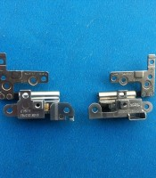 Engsel Hinge Dell Vostro 3360 V3360 402NC C75TY Series R & L