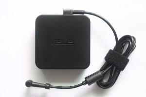 Adaptor Asus Original X540 X540L X540LA X540SA 19V 2.37A