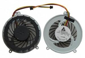 Fan Original LENOVO ThinkPad SL410 SL410K SL510 E40 E50 SL510K L410 L412 L420 L512 (3 PIN)