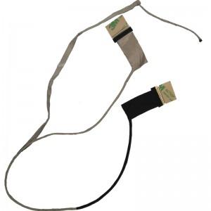 cable Flexible X550 X550CA X550CC X550CL X550D X550DP X550E X550Z X550ZE Pin 1422-01M6000
