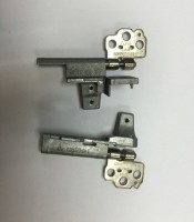 Engsel Hinge for HP EliteBook 8460P 8460 8470 8470P 8470W