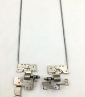 Lenovo E31-70 E31-80 U31-70 U31-80