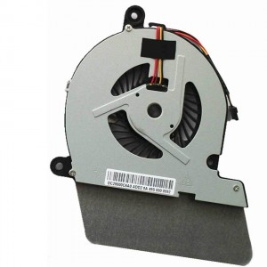 Fan Laptop TOSHIBA Satellite u900 u940 u945 Origibnal