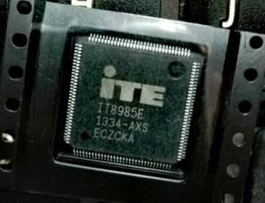 ITE 8985E AXA IT8985E AXA IT8985EAXA IT8985 IT8985E