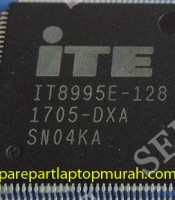 ITE-IT8995E-128-IT8995E-DX-IT899SE-IT8995E-IT8995E-DXA-TQFP128-IC