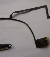 cable flexible hp mini 110 pin 350403B00-11C-G 35403800-600-G