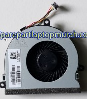 fan hp pavilion 15-ba004ax Original