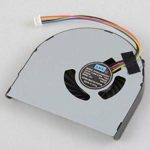 Fan Processor LENOVO G480 G480A B480 B485 G480M High Quality 4 Pin