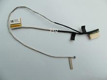 Asus Cable Flexible LVDS X201 X201E X202 X202E