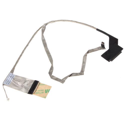 Cable Flexible Acer 4750 4741 4755 4750Z 4750ZG 4752G 4752Z 4743Z 474