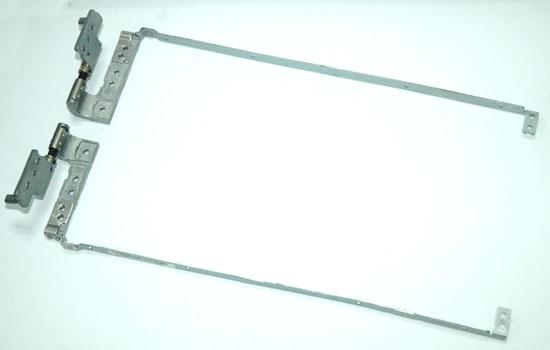 Engsel Compaq Presario C300 C500 V5000 B3800