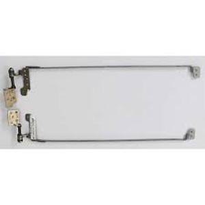 Engsel Laptop Lenovo IdeaPad B480 B490