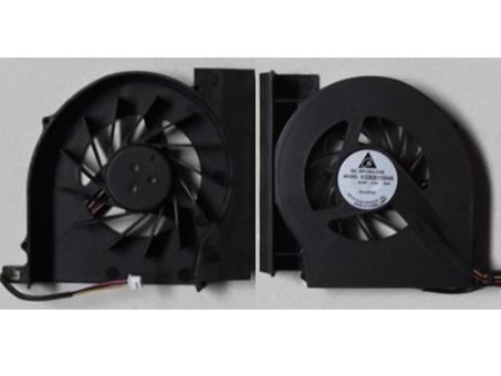 Fan COMPAQ CQ61 Hp G61 Hp G61-100