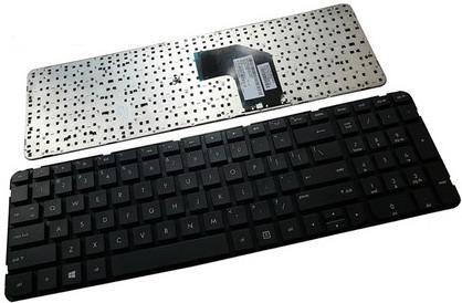 Keyboard HP Pavilion G6-2000, HP Pavilion G6 2000, HP G6.