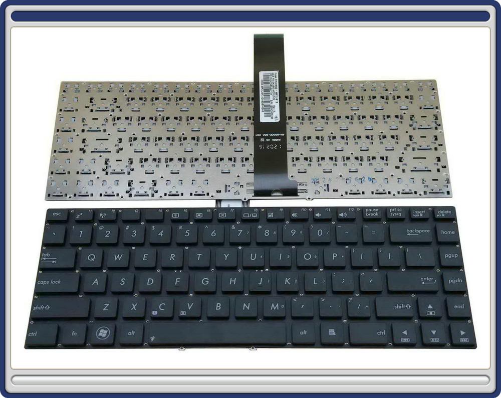 Key ASUS K46 K46C K46CA K46CM K46CB A46 A46C A46E Series