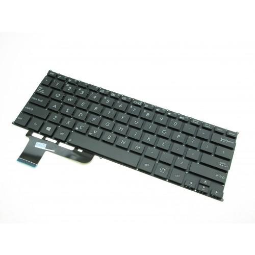 Keyboard Laptop ASUS Vivobook X200 X200ca X201E X201 X202E X202
