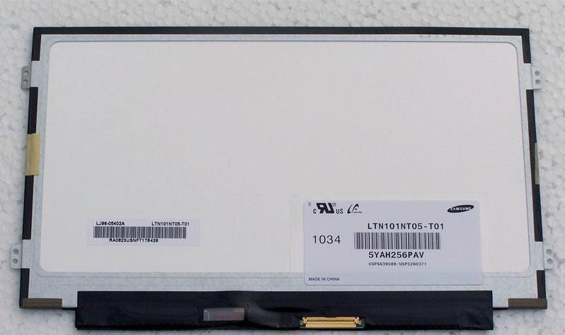 LCD/LED 10.1 Slim Acer Aspire One AOD250 AOD255 AOD255E AOD257
