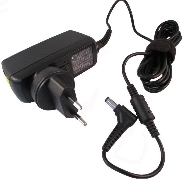 Adaptor ACER 19V 2.15A - Black Original