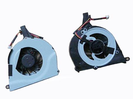 Fan Toshiba Satellite L650 L650D L655 L655D series