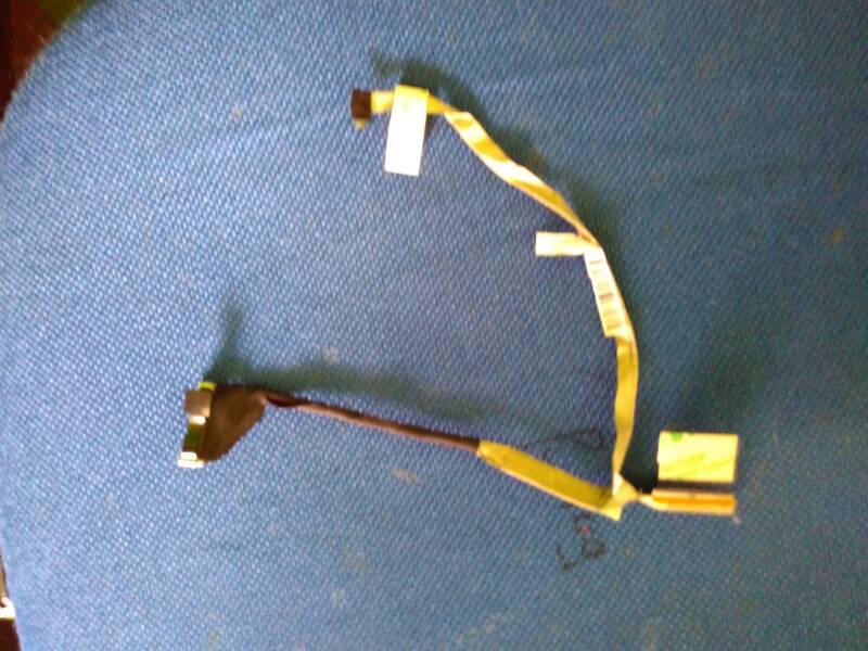 Cable flexible acer aspire One AO725,725, ZHA