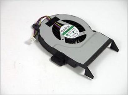 fan ASUS X55A X55C X55V X55VD X55U X45A X45V X45VD