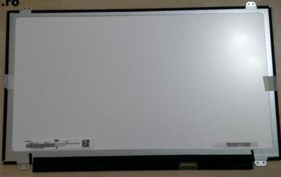 LCD LED Netbook Acer Aspire V5-121, V5-131, V5-132, E1-171 30 Pin