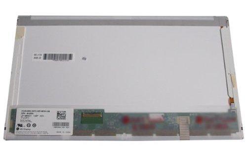 LCD Toshiba Satellite C800, M800, L800, M805, L805, l840, l745 LED 14.0