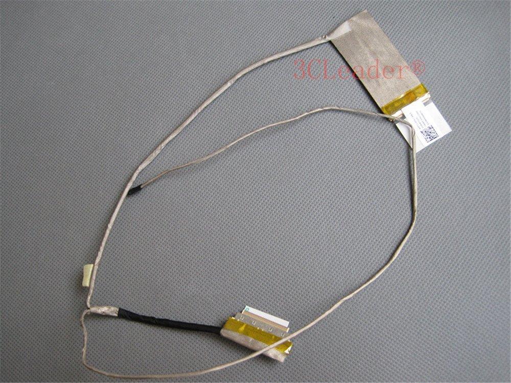 Cable ASUS X451 X451CA X451E X451C X451MA X451MAV Series