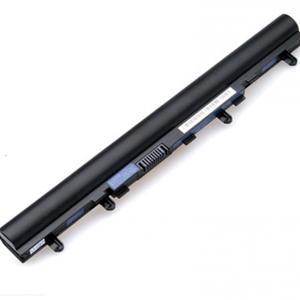 Baterai Acer Aspire Replacement/Oem/KW1 V5-471, V5-431, V5-531, V5-571, E1-432, E1-410, E1-472 Series