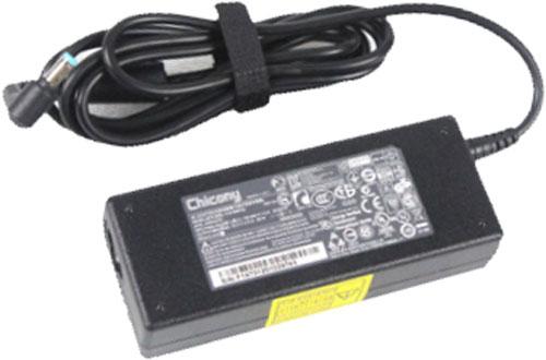 Adaptor/Chager Acer Aspire 4750g, As4750g Original 19v, 4.74a