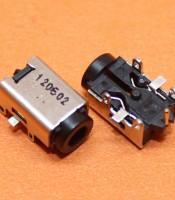 Dc Connector Asus 1025 1025c 1025ce 1025ct 1025p Vx6 X101 X101h Series