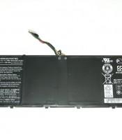 Baterai Original Acer Es1-111 Es1-311 Es1-511 Es1-512 Es1-711 Es1-131 Series