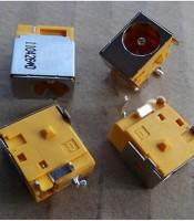 Dc Connector / Power Jack Socket For Acer 4336 4530 4735z 4736 4736z 4737 4937 4736 4736z 4736g 4736zg 4720zg Series