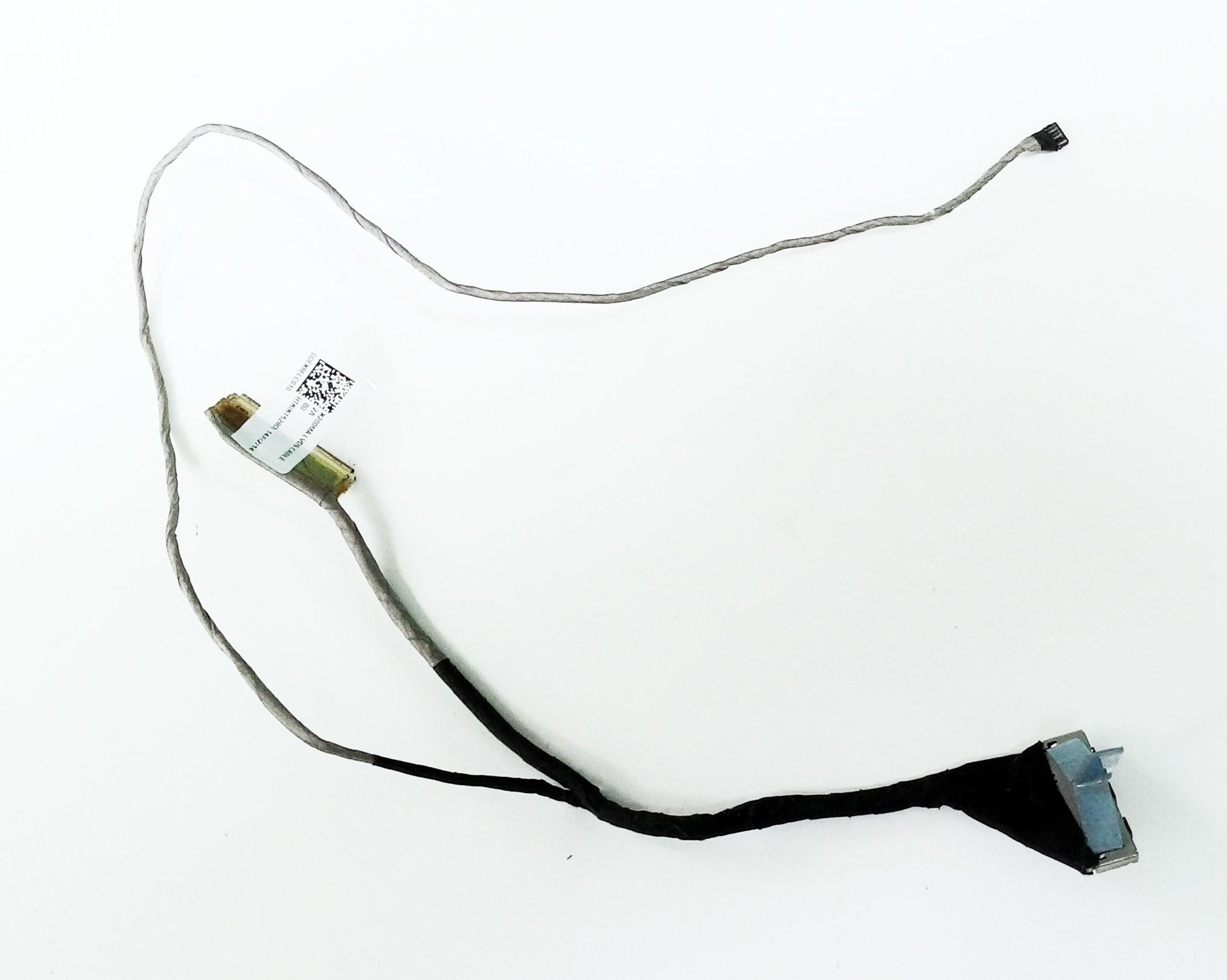 Kabel / Cable LCD /Flexible LVDS ASUS X200MA X200C X200CA X200L X200LA X200M Series