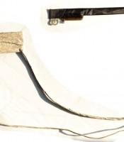Cable Flexible Fleksibel ASUS X452 X452E X452EA X452C X452CP X452M