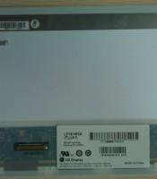 Jual LCD Toshiba Mini Nb200 Nb205 N300 N305 NB500 NB505 NB510 NB520