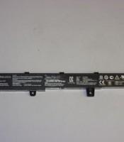 Baterai Laptop Asus X451 X551 X451c X451ca X551c X551ca X551ca - Original 2500 Mah