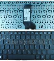 Keyboard Acer Aspire E5-411 E5-411G E5-421 E5-421G E5-471 E5-471G E5-471P E5-471PG E5-472G E5-473 E5-573G