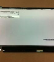LCD Laptop Fujitsu LIFEBOOK LH532, LED 14.0inch Slim