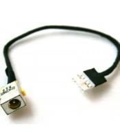Dc Jack Connector Acer Aspire V5-431 V5-471 V5-531 V5-571 Series