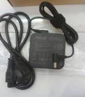 Adaptor Asus Original 19V 4.74A NEW Model kotak dan Kabel power
