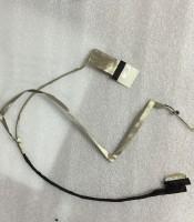 """CABLE Flexible Asus X55V X55 X55VD X55S X55A X55C X55U K55 K55A K55V LVDS series DD0XJ3LC011 14005-006201000 asus 15 """""""