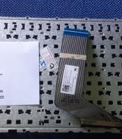 Keyboard Asus P2420L P2420LA P2420LJ P2420, P2420s Series