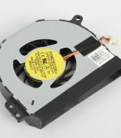 Cooling Fan / Kipas Processor Dell Inspiron Original N4010 N4110 N3010 14R 1764 1564 1464
