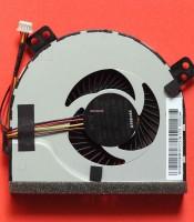 Fan Lenovo Ideapad Z400 Z400A Z500 Z500A P500